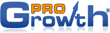 ProGrowth TEAM